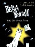 Bella Buuuh und der siebte Stern
