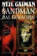 Sandman - Das Erwachen