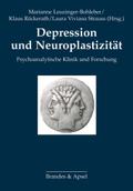 Depression und Neuroplastizität