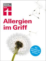 Allergien im Griff