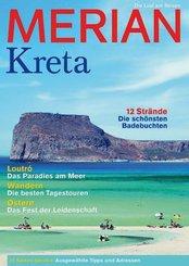 Merian Kreta