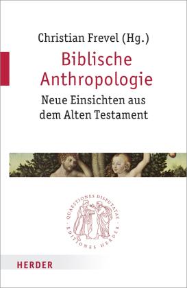 Biblische Anthropologie