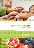 Social & Health Expert: Workbook