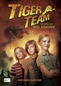 Tiger-Team, Der Berg der 1000 Drachen