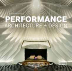 Performance Architecture + Design