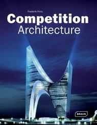 Competition Architecture