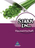 Stark in ... Hauswirtschaft: Schülerband