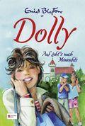 HIT: Dolly 01; Auf geht's nach Möwenfels; Deutsch