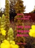 Tag ein tagaus Berlin