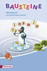 Bausteine Wörterbuch, Ausgabe 2010