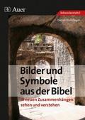 Bilder und Symbole aus der Bibel