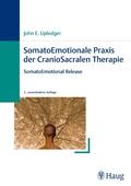 SomatoEmotionale Praxis der CranioSakralen Therapie