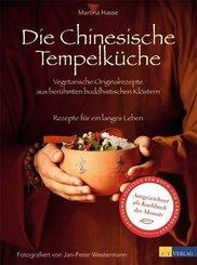 Die Chinesische Tempelküche