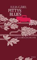 Gäbel, Pittys Blues