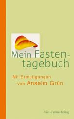 Mein Fastentagebuch