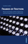 Frames of Friction