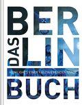 Das Berlin Buch