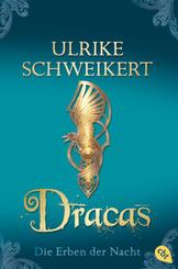 Die Erben der Nacht - Dracas