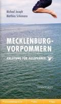 Mecklenburg-Vorpommern, Anleitung für Ausspanner