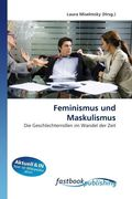 Feminismus und Maskulismus