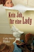 Kein Job für eine Lady