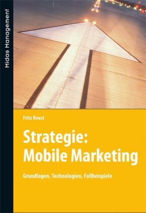 Strategie: Mobile Marketing