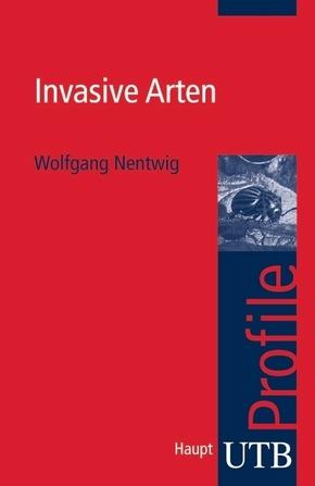 Invasive Arten