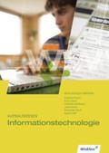 Aufbauwissen Informationstechnologie, Realschule Bayern
