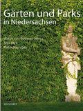 Gärten und Parks in Niedersachsen