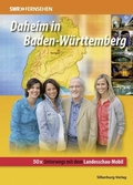 Daheim in Baden-Württemberg - Bd.4