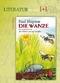 Die Wanze, Literatur-Kartei