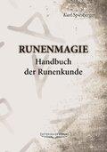 Runenmagie
