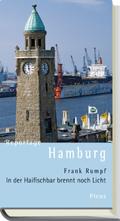 Reportage Hamburg