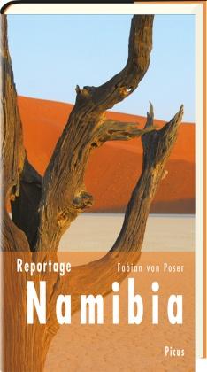 Reportage Namibia