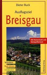 Ausflugsziel Breisgau