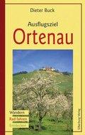 Ausflugsziel Ortenau