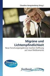 Migräne und Lichtempfindlichkeit