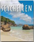 Reise durch die Seychellen