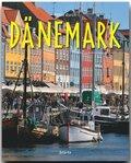 Reise durch Dänemark