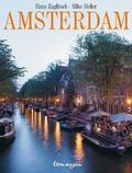 terra magica Amsterdam