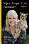 Tatjanas Tiergeschichten - Bd.3