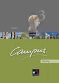Campus, Ausgabe B: Training; Bd.3