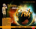 Schütz deine Erde, m. Audio-CD