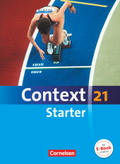 Context 21, Starter: Schülerbuch