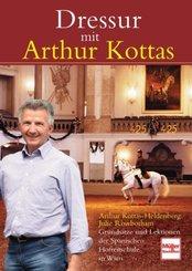 Kottas-Heldenberg, Arthur;Rowbotham, Julie