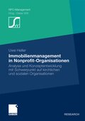 Immobilienmanagement in Nonprofit-Organisationen