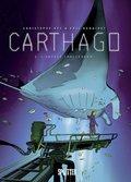 Carthago - Abyss Challenger
