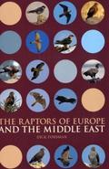 The Raptors of Europe and the Middle East