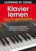 Klavier lernen leicht gemacht