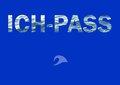 Ich-Pass
